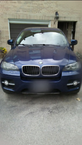 LIKE NEW X6 FOR SALE!!