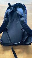 Sac à dos Arro22 Arcteryx backpack