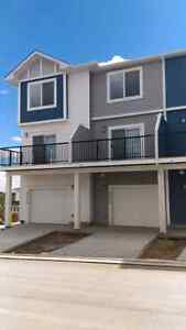 rent to own  new 2 bedroom townhouse $950 /month