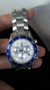 Selling this watch