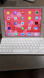IPad Air 128 GB