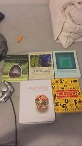 Textbooks cheap for sale