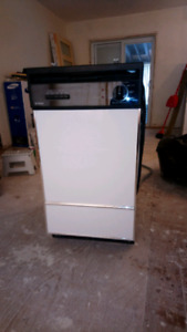 Apartment Size Dishwasher   Buy & Sell Items From Clothing to ...