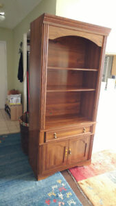 Wooden Hutch for sale