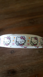hello kitty ribbon Southern River Gosnells Area Preview