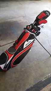 Men's right had clubs