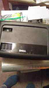 Dell 1210S Projector $40obo