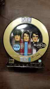 Elvis Collection Windsor Region Ontario image 5