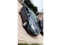 VW JETTA TDI 1.9 not golf bora Toledo a4 320d