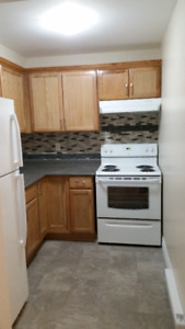 Large Two Bedroom Apartment
