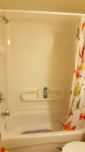 One bedroom apartment for rent (close to MUN and Avalon Mall) St. John's Newfoundland image 3