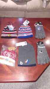 HUGE LOT OF 103 SPORTS JERSEYS AND APPARELL. ALL NEW WITH TAGS