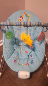 Baby Bouncer chair/seat