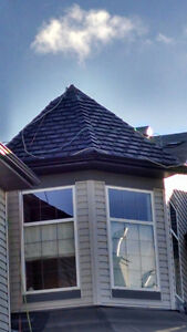 EXPERT ROOFERS AVAILABLE!!