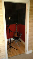 AFFORDABLE RECORDING