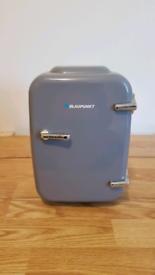 Blaupunkt Portable Fridge Warmer 4l New