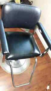 Salon furniture $ 250 takes all