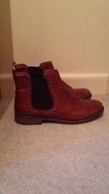 Chelsea Boots - River Island