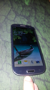 16gb galaxy s3 Rogers unlocked
