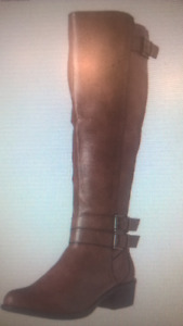 2619ab211a1 Riding Boots | Buy or Sell Used or New Clothing Online in Halifax ...