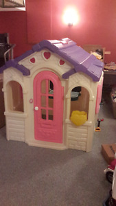 sold - Kids Play House