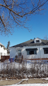 New renovated apartment for rent in Dauphin,