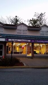 Stittsville Used book Store -Re-Read Used Books