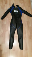 Wetsuit Nineteen Pipeline - Perfect Condition
