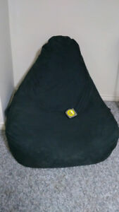 Sturdy adult sized Bean Bag chair