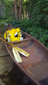 12 Canoe   ⛵ Boats & Watercrafts for Sale in Ontario