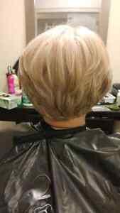 Fully equipped home base hair salon Edmonton Edmonton Area image 8