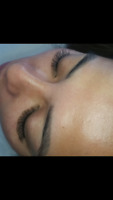 FLASH SALE - Classic Eyelash Extension