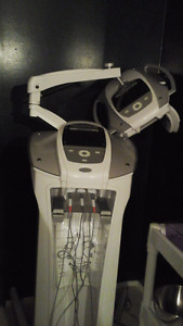 Profesional medical grade equipment in excellent shape