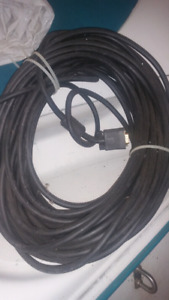 50ft VGA Cable