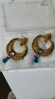 Indian traditional  designer imitate  jewellery  Hope Valley Tea Tree Gully Area Preview