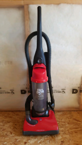 Dirt Devil Vacuum