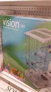 ☆reduced☆ Large bird cage