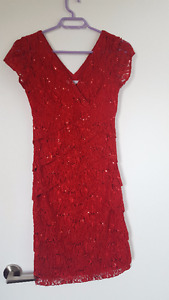 Dresses - Evening Wear $25