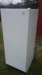 Upright Freezer from KENMORE