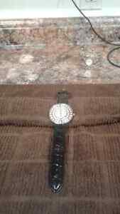Women's watches $ 10 each