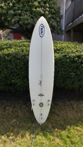 Nev surf board for sale