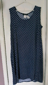 2x Dress New with Tags