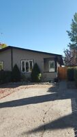 Semi Detached House $285,000