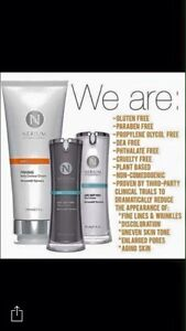 Nerium now available in Newfoundland