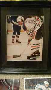 WAYNE GRETZKY 8x10 photos, 5 each or 20 for all