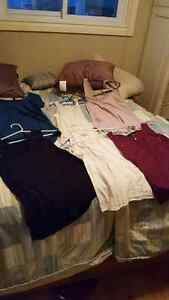 Women's clothing lot Peterborough Peterborough Area image 1