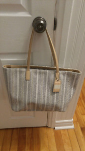 Authentic Coach purse $40 firm