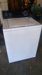 Admiral washer for sale
