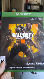 Call of duty black ops 1111