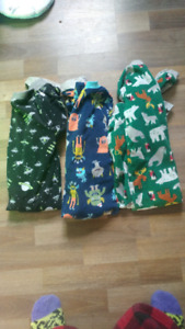 Boys cloths